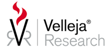 Velleja Research | Patents