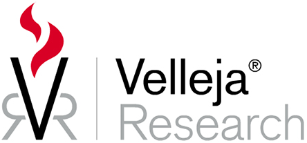 Velleja Research